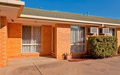 3/5 Amalfi Drive, Lavington NSW