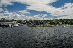 Lake Champlain -37 (Webtraverser) Tags: burlingtonvt d7000 lakechamplain