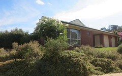 55 Grandview Terrace, East Albury NSW