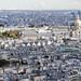 Paris / Francia