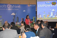 """CONVERSATORIO MICROSOFT (4) • <a style=""""font-size:0.8em;"""" href=""""http://www.flickr.com/photos/141960703@N04/29210607494/"""" target=""""_blank"""">View on Flickr</a>"""