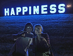 Happiness (mikeallee) Tags: allee happiness