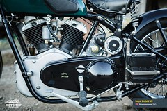 royal-enfield-kx-web-14