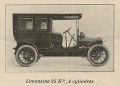 1908-11-28 1 (foot-passenger) Tags: dionbouton  dedionbouton bnf gallica bibliothquenationaledefrance   1908