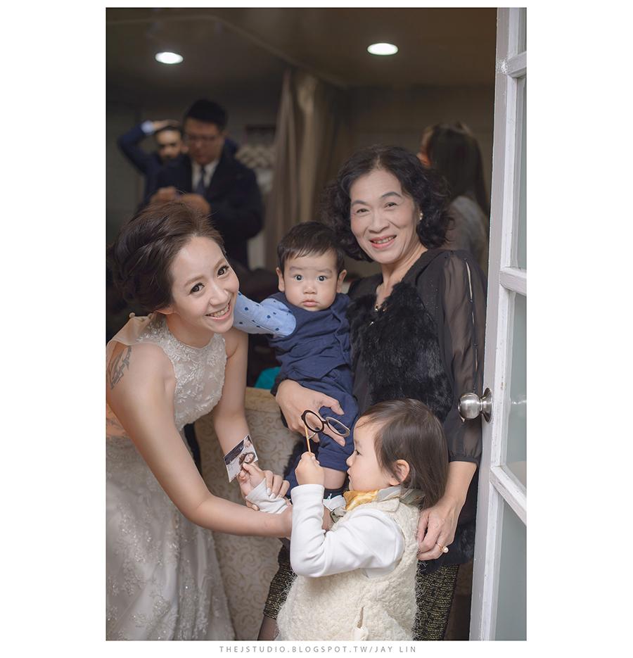 婚攝 青青食尚花園 婚禮紀錄 婚禮攝影 推薦婚攝  JSTUDIO_0007