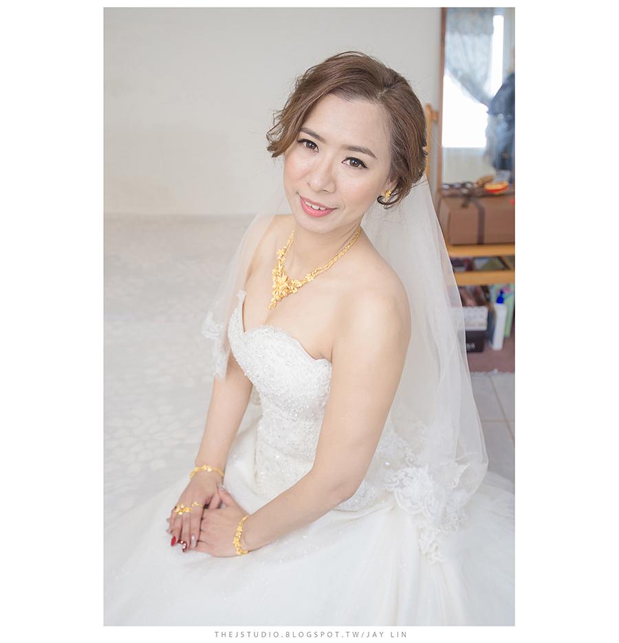 富基采儷 婚攝JSTUDIO_0053