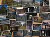 5 - 155/366 (a_Valentine Photography) Tags: 365days 366 collage five photocollage photocollection wall 365project avalentine collagedigital photowall fivemonths rückenfigur 365daysproject valentinastocchetti