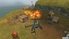 GUNSHIP BATTLE : Helicopter 3D Hack Updates September 07, 2016 at 02:48PM (GrantHack.com) Tags: gunship battle helicopter 3d
