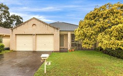 6 Mars Way, Glenwood NSW