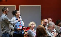 Gesundheitskonferenz, Wuppertal2016_22 (linksfraktion) Tags: 160924gesundheitskonferenz wuppertal fotos niels holger schmidt