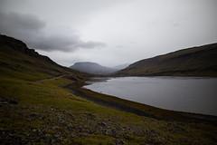 ICELAND 2016 (Mani Racap'z) Tags: iceland islande trip voyage friends ami nature landscape
