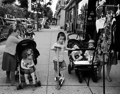 Samuel (ShelSerkin) Tags: shotoniphone hipstamatic iphone iphoneography squareformat mobilephotography streetphotography candid portrait street nyc newyork newyorkcity gothamist blackandwhite