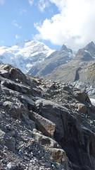 DSC03947 (mariosbm) Tags: suiza 2016 bernina septiembre monte sankt moritz