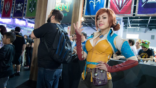 brasil-game-show-2016-especial-cosplay-46.jpg
