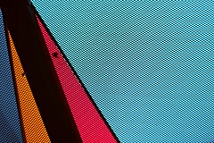 (AndyM.) Tags: canon eos 60d 55250mm awning blue red orange teal light fabric