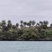 F3694 ~ Sailing to the sacred Bijagos...