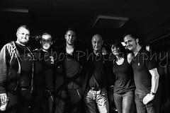 DSC_0052 (2) (Alziebot Photography) Tags: billyliar timloud steveignorant manchestermusic concerts gigs