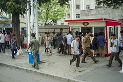 L1002280 (KiRInMao~~~) Tags:   travel  leica leicacamera zeiss carlzeiss zeisslens csonnar sonnar 50mm 50mm15 streetphotography csonnart1550 t northkorea