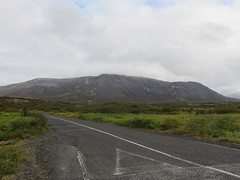 IMG_8878 (griffpops_deptford) Tags: iceland icelandnationalparks pingvellier menwithbeards ice snow gravelroads mountains