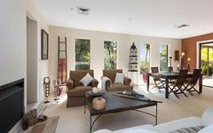 11 Birubi Crescent, Bilgola NSW