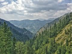 Nathia Gali, Murree, Pakistan (schaazzz) Tags: murree pakistan nathiagali landscape oneplus3 mobileography