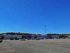 Kmart of Kingsport, TN (NCMike1981) Tags: kmart superkmart kmartofkingsport retail store shopping stores shoppingmall shoppingcenter kingsporttn tn tennessee