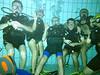 Aquanature Telethon 2012_08