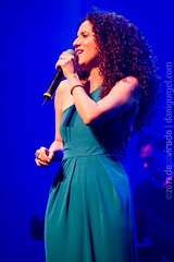 "Manuela Rodrigues @ Auditorio Ibirapuera • <a style=""font-size:0.8em;"" href=""http://www.flickr.com/photos/35947960@N00/8254694298/"" target=""_blank"">View on Flickr</a>"