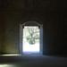 Portal, Abbaye de Fontenay