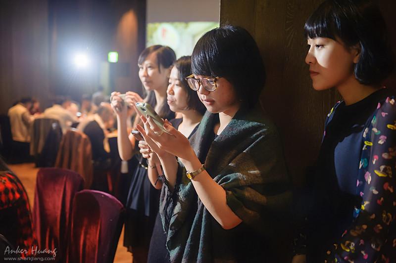 20121111 網誌31