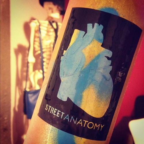Street Anatomys Most Interesting Flickr Photos Picssr