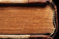 Diccionario General de Americanismos (kintarotpc) Tags: old nikon used spanish worn dictionary diccionario 70210mm f456 americanismos