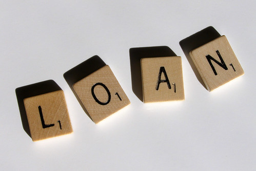 Image result for lender fees
