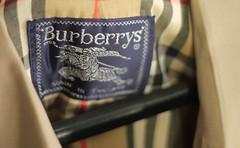 burberry-IMG_9069