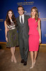 Megan Fox, Ed Helms, Jessica Alba 70th Annual Golden Globe Awards nominations announcement, held at The Beverly Hilton Hotel Los Angeles, California