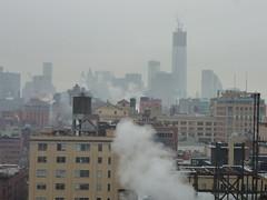 201212027 New York City Lower Manhattan (taigatrommelchen) Tags: city nyc newyorkcity usa ny newyork building weather skyline manhattan westvillage icon meatpackingdistrict greenwichvillage 20121249