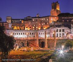 "Mercati Traianei - Trajan's Market <a style=""margin-left:10px; font-size:0.8em;"" href=""http://www.flickr.com/photos/24828582@N00/8273937661/"" target=""_blank"">@flickr</a>"