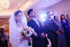 Wedding ceremony : Linh - Sang (Kenny Nguyễn   0908 677 840) Tags: wedding ceremony marry ảnhcướingoạicảnh ảnhcướiđẹp ảnhcướinhatrang kennynguyễn ảnhcướilãngmạn ảnhcướisàigòn ảnhcướihànội kennynguyenstudio ảnhcướicamranh