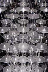 CU894 Munro Light Sculpture (listentoreason) Tags: sculpture usa white color art museum america canon geotagged unitedstates pennsylvania geocoded favorites places longwoodgardens tool lightfixture ef28135mmf3556isusm score30