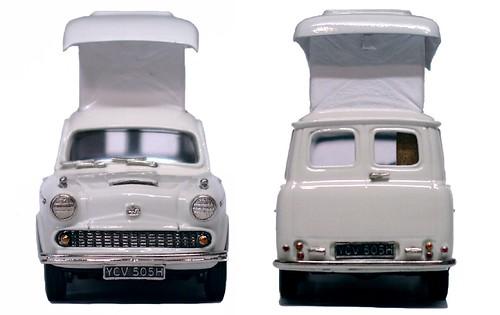 Lansdowne Austin 60 caravan (5)