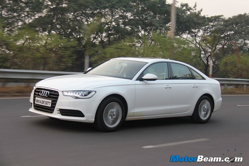 2012-Audi-A6-02