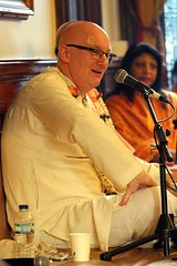 Bhagavad Gita Maha Yajna Gita Jayanti recital - Bhaktivedanta Manor - 23/12/2012 - IMG_8787 (DavidC Photography 2) Tags: uk winter england london english temple fire for is hare december c sunday ceremony recital it international heath hh 23 das gita krishna krsna manor chapter society maha prabhupada 23rd consciousness hg swami hertfordshire watford gauri mandir sanskrit sacrifice summary 2012 herts aldenham maharaj jayanti iskcon bhagavad bhakti srila bhaktivedanta bhagavadgita summaries asitis a yajna as rasamrita letchmore purports internationalsocietyforkrishnaconsciousness
