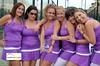 "Liga Femenina Padelazo 80 el consul diciembre 2012 • <a style=""font-size:0.8em;"" href=""http://www.flickr.com/photos/68728055@N04/8302807505/"" target=""_blank"">View on Flickr</a>"