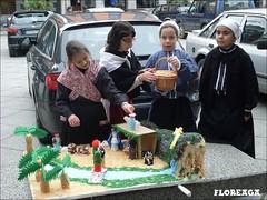 2012 Jaiotzak 039 (Floreaga Salestar Ikastetxea) Tags: ikastetxea jaiotza azkoitia udala floreaga salestar eramangarri