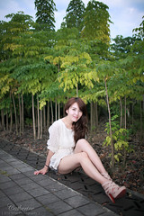 signed.nEO_IMG_IMG_2703 (Timer_Ho) Tags: portrait cute girl beauty canon pretty sweet catherine lovely  eos5dmarkii