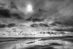 Liquid Metal Days IV (nosha) Tags: ocean new sea usa seascape beach beautiful beauty metal newjersey grove nj atlantic og shore jersey monmouth monmouthcounty jerseyshore liquid 2012 lightroom oceangrove oceangrovenj nosha oceangrovenewjerseyusa dscrx100
