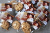 (pockethifi) Tags: cookie tag ขนม flickrandroidapp:filter=none kobfa คุ้กกี้ ฉลาก คุกกี้ขอบฟ้า คุกกี้ คุ๊กกี้