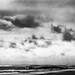 liquid metal days V (nosha) Tags: ocean new sea usa seascape beach beautiful beauty metal newjersey grove nj atlantic og shore jersey monmouth monmouthcounty jerseyshore liquid 2012 lightroom oceangrove oceangrovenj nosha sonydscrx100 28100mmf1849