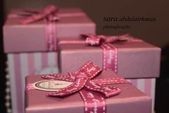 IMG_5846 (sara.abdulalrhman) Tags: صندوق تصوير مكياج وردي عبدالرحمن ساره ماك ماركه علب مرايات