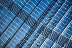 burj khalifa (ahmed alhawwari) Tags: city travel blue abstract glass beautiful architecture dubai uae aluminium flickraward burjkhalifa